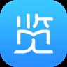 一览阅读app v2.4.2 官方安卓版