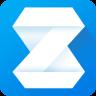 空�舛ㄖ�app v1.6.0 安卓版