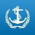 临夏州船舶进出港报告申请端app v1.0 安卓版
