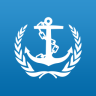 临夏州船舶进出港报告审批端app v1.0 安卓版
