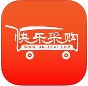 乐采商城app v1.0 安卓版