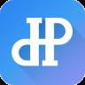德鸿金融app v2.3.0 官方安卓版