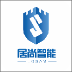 居尚智能app v1.01 安卓版