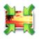 �D片大小�{整�件(Light Image Resizer) v5.1.4.1 官方版