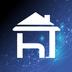 护航工社app v2.0 安卓版