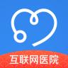 北�t三院app v1.1.0 安卓版