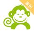 托乐家app v1.0.1 安卓版