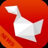 黑龙江新闻app v2.0.0 安卓版