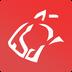 赤虎物流app v1.1.0 安卓版