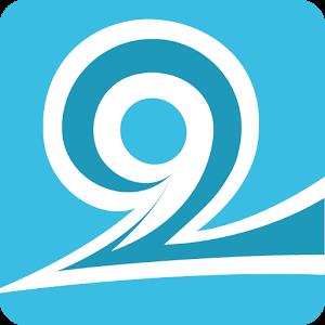 920编辑器安卓版 v2.17.2.13 官网版