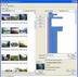 FastStone Photo Resizer(图片批量缩放软件) 3.8 汉化绿色版