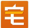 宅霸我的世界��C平�_ V4.3.6 官方版