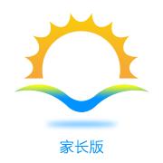 承启阳光教育app v2.0.3 安卓版