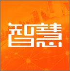 12301智慧旅游APP v1.0.0 安卓版
