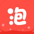 泡泡�app v1.1.4 安卓版