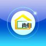 尚住app v1.21.8 安卓版