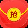 �I中�I���t包app v1.0.0 安卓版