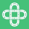 畅行海安app v1.0.52 安卓版