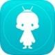 爱乐优机器人手机版 v1.0 安卓版