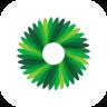 爱城阳app v4.3.3 官方安卓版