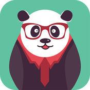 熊猫辅导老师端app v1.0 安卓版