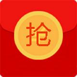 抢红包尾数控制器app v2.4 安卓版