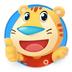 贝贝虎app v3.2.3 安卓版