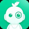 伴社区app v1.0.0 安卓版