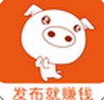 猪猪神app v1.0.18 安卓版