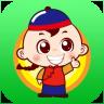微小宝公众号助手APP V2.9.6 官网安卓版
