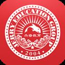 杰睿教育app v1.1.2 安卓版