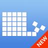 大�~管家app v4.0.0 安卓版
