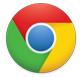 谷歌无痕浏览器 v58.0.3019.0 官方版