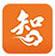 中��人人通 V1.9.6 安卓版