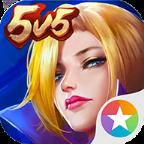 小米超神助手app v1.0.7 安卓版