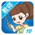 远大学云教师端app V1.2.34 安卓版