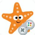 海星模拟器app v1.0.19 安卓版
