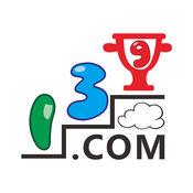 139教育学生端app v2.0 安卓版