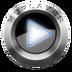 HUPlayer播放器 v1.0.6.1 中文免�M版