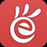 �A商E家APP v3.1 安卓版