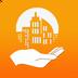 掌中全城app v0.0.1 安卓版