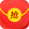 微信红包尾数排雷免费软件 v1.0 安卓版