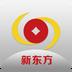 新�|方村��y行app v1.4.5.3 安卓版