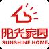 阳光社区服务手机app v1.1.1 安卓版