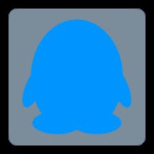q神���t包�o助�件 v1.1.0 安卓版