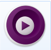 MPV极简视频播放器