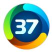 37游戏盒子极速版 V1.0 官方版