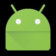 xposed���t包APP v1.1.4 安卓版