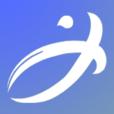 掌上孝义app v00.00.0001 安卓版