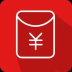 狼王v9.0���t包app 安卓版